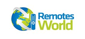 Remote World